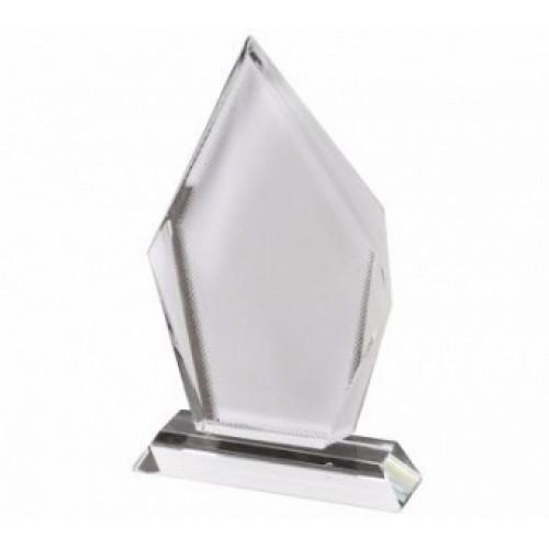 фотокристалл в виде корабля есть такая форма следует понимать